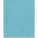 Bazzill - 8.5 x 11 Cardstock - Canvas Bling Texture - Glitz