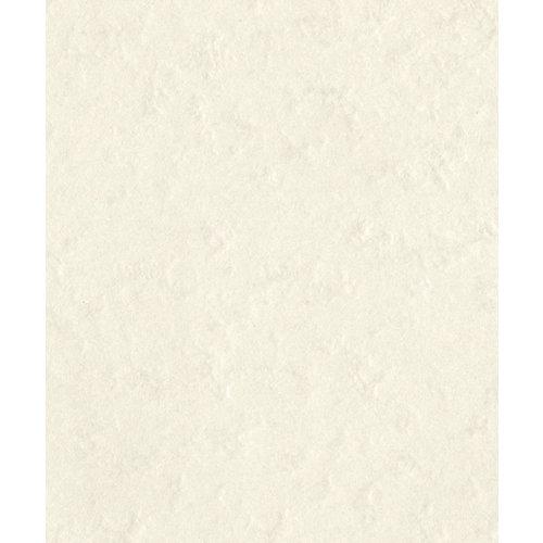 Bazzill - Prismatics - 8.5 x 11 Cardstock - Dimple Texture - Cobblestone