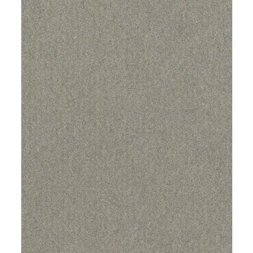 Bazzill Basics - Prismatics - 8.5 x 11 Cardstock - Dimple Texture - Dark Gray