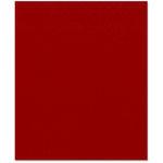 Bazzill - 8.5 x 11 Cardstock - Criss Cross Texture - Kisses