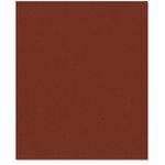 Bazzill Basics - 8.5 x 11 Cardstock - Burlap Texture - Barkley