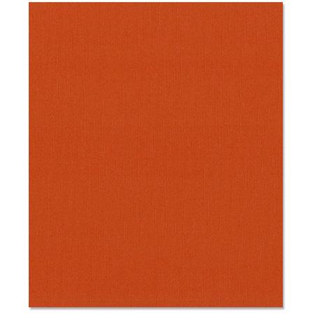 Bazzill - 8.5 x 11 Cardstock - Grasscloth Texture - Painted Desert