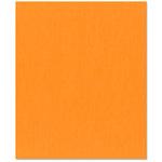 Bazzill Basics - 8.5 x 11 Cardstock - Criss Cross Texture - Butterfly