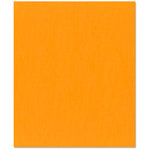 Bazzill Basics - 8.5 x 11 Cardstock - Burlap Texture - Festive