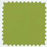 Bazzill Basics - 12x12 Pinked Cardstock - Parakeet, CLEARANCE