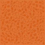 Bazzill Basics - 12 x 12 Glazed Cardstock - Ice Plant - Festive