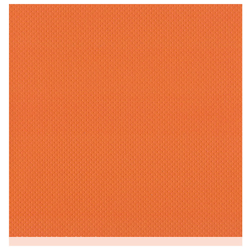 Bazzill Basics - Two Scoops Collection - 12 x 12 Sandable Cardstock - Pumpkin Pie