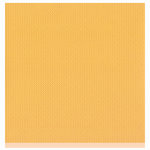 Bazzill - Two Scoops Collection - 12 x 12 Sandable Cardstock - Cake Batter