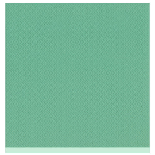 Bazzill - Two Scoops Collection - 12 x 12 Sandable Cardstock - Pistachio Nut