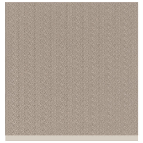 Bazzill Basics - Two Scoops Collection - 12 x 12 Sandable Cardstock - Tin Roof