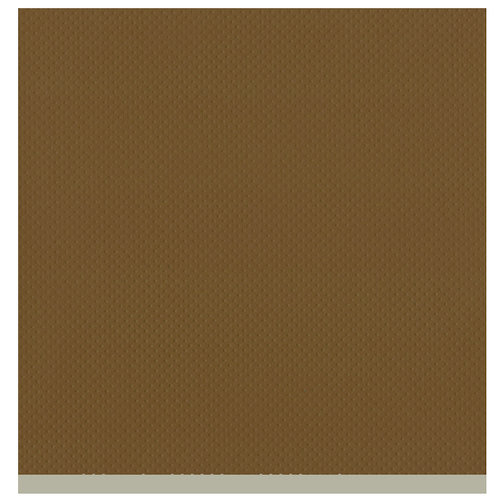 Bazzill Basics - Two Scoops Collection - 12 x 12 Sandable Cardstock - Moose Tracks