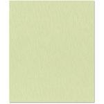 Bazzill Basics - 8.5 x 11 Cardstock - Grasscloth Texture - Spring Breeze