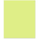 Bazzill Basics - 8.5 x 11 Cardstock - Smooth Texture - Limerick