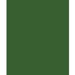 Bazzill - Card Shoppe - 8.5 x 11 Cardstock - Premium Smooth Texture - Gumdrop