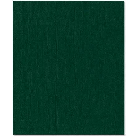 x 11 Cardstock - Canvas X 11 Cardstock Canvas