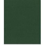 Bazzill - 8.5 x 11 Cardstock - Canvas Texture - Aspen