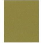 Bazzill - 8.5 x 11 Cardstock - Grasscloth Texture - Safari