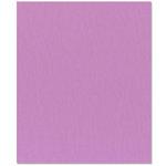 Bazzill Basics - 8.5 x 11 Cardstock - Grasscloth Texture - Snapdragon