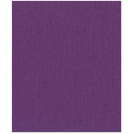 Bazzill Basics - 8.5 x 11 Cardstock - Grasscloth Texture - Bouquet