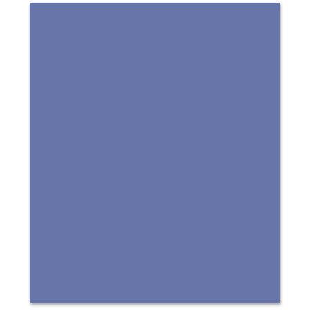 Bazzill Basics - 8.5 x 11 Cardstock - Smooth Texture - Calypso
