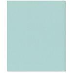 Bazzill Basics - 8.5 x 11 Cardstock - Grasscloth Texture - Tropical