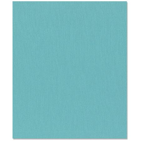 Bazzill - 8.5 x 11 Cardstock - Grasscloth Texture - ArtesianPool
