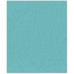Bazzill Basics - 8.5 x 11 Cardstock - Grasscloth Texture - ArtesianPool
