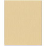 Bazzill Basics - 8.5 x 11 Cardstock - Grasscloth Texture - Quick Sand