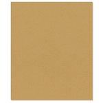 Bazzill Basics - 8.5 x 11 Cardstock - Orange Peel Texture - Tanner
