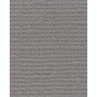 Bazzill Basics - Bulk Cardstock Pack - 25 Sheets - 8.5x11 - Stonehenge, CLEARANCE
