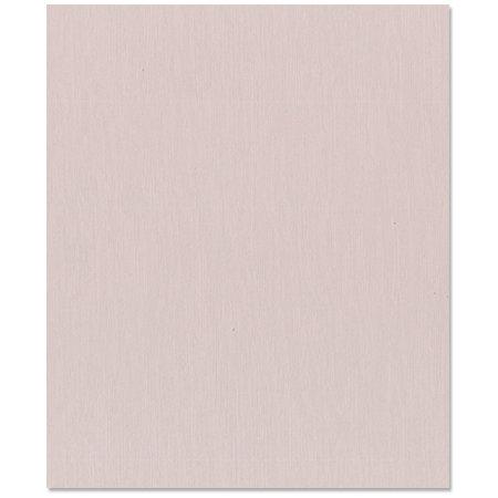 Bazzill Basics - 8.5 x 11 Cardstock - Grasscloth Texture - Malted Milk