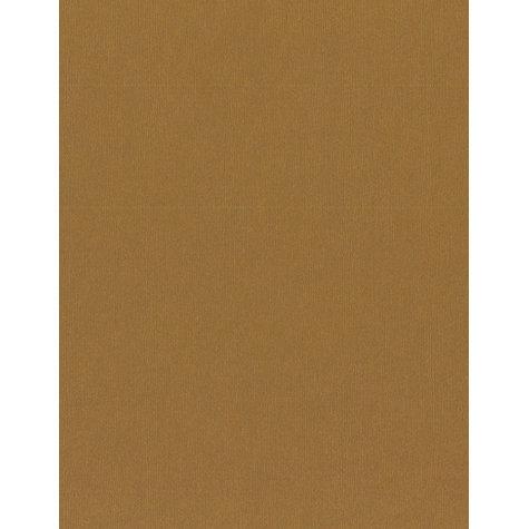 Bazzill - 8.5 x 11 Cardstock - Canvas Texture - Walnut