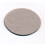 Bazzill Basics - Bazzill Chips - Oval - 1.5 inch, CLEARANCE