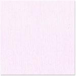 Bazzill - 12 x 12 Cardstock - Grasscloth Texture - Tutu Pink