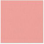 Bazzill - 12 x 12 Cardstock - Grasscloth Texture - Piglet