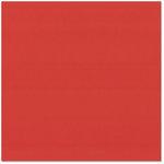 Bazzill - 12 x 12 Cardstock - Grasscloth Texture - Berrylicious