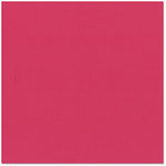 Bazzill - 12 x 12 Cardstock - Smooth Texture - Berry Sensation