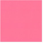 Bazzill - 12 x 12 Cardstock - Smooth Texture - Watermelon Sensation