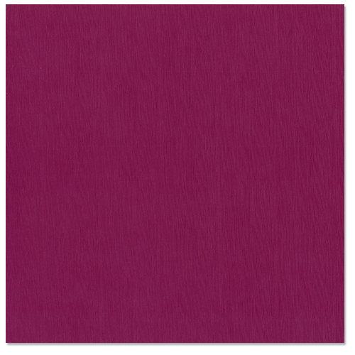 Bazzill - 12 x 12 Cardstock - Burlap Texture - Tangy Taffy
