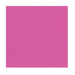 Bazzill Basics - 12 x 12 Dotted Swiss Cardstock - Pirouette