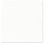 Bazzill - 12 x 12 Cardstock - Classic Texture - Eggshell