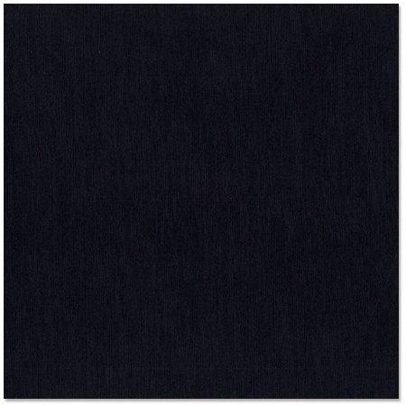 Bazzill - 12 x 12 Cardstock - Grasscloth Texture - Blackbird
