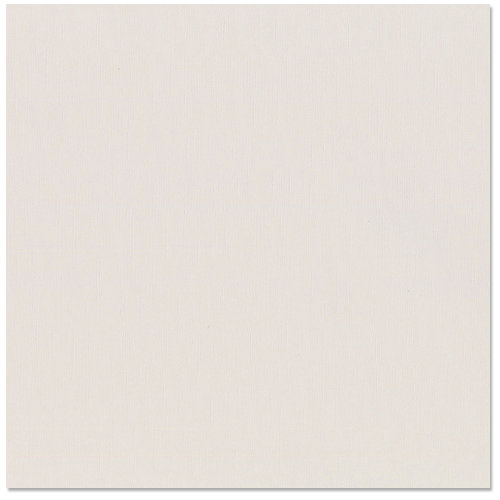 Bazzill Basics - 12 x 12 Cardstock - Canvas Texture - New York City, CLEARANCE