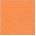Bazzill - 12 x 12 Metallic Cardstock - Sun Kiss
