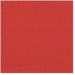 Bazzill - 12 x 12 Metallic Cardstock - Bazzill Berry