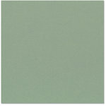 Bazzill - 12 x 12 Cardstock - Classic Texture - Sage