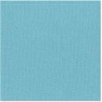 Bazzill - 12 x 12 Cardstock - Canvas Bling Texture - Glitz
