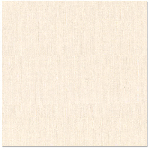 Bazzill - 12 x 12 Cardstock - Canvas Bling Texture - String of Pearls