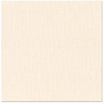 Bazzill Basics - 12 x 12 Cardstock - Canvas Bling Texture - String of Pearls