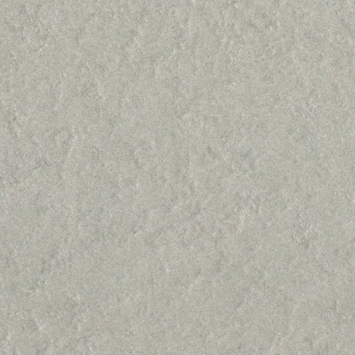 Bazzill - Prismatics - 12 x 12 Cardstock - Dimple Texture - Zinc
